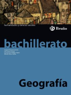 Bressoamisuradi.it Geografía Bachillerato 2º Bachillerato Image