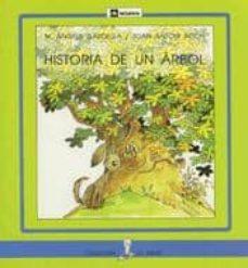 Encuentroelemadrid.es Historia De Un Arbol Image