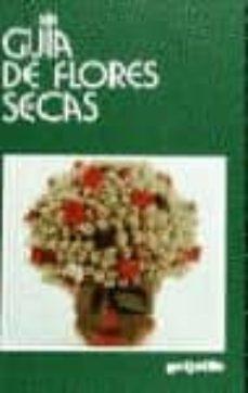 Eldeportedealbacete.es Guia De Flores Secas Image