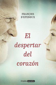 Ebooks de audio descargables gratis EL DESPERTAR DEL CORAZON 9788425353420