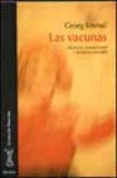 Vinisenzatrucco.it Las Vacunas: Medicina Convencional Y Medicina Naturista Image