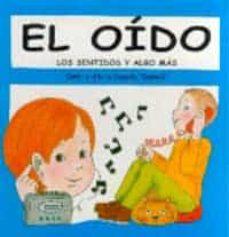 Bressoamisuradi.it El Oido: Los Sentidos Y Algo Mas Image
