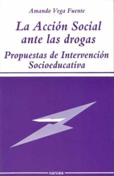 Valentifaineros20015.es Accion Social Para Prevenir La Droga Image