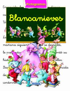 Titantitan.mx Blancanieves Image