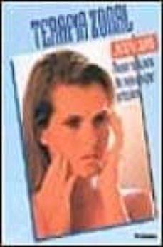 Inmaswan.es Terapia Zonal Image