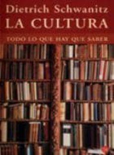 Descargar PACK LA CULTURA: LA CULTURA. TODO LO QUE HAY QUE SABER; LA MUSICA . TODO LO QUE HAY QUE ESCUCHAR gratis pdf - leer online
