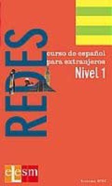 Inmaswan.es Redes 1: Video Profesor Ntsc Image
