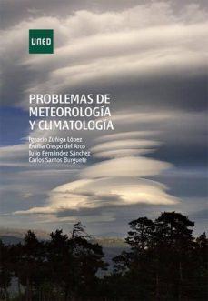 Chapultepecuno.mx Problemas De Meteorología Y Climatología Image