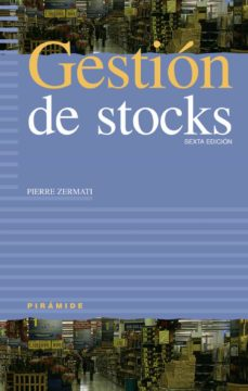 Descargar GESTION DE STOCKS (6ª ED.) gratis pdf - leer online