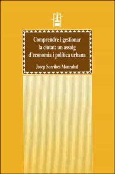 Milanostoriadiunarinascita.it Comprendre I Gestionar La Ciutat: Un Assaig D Economia I Politica Urbana Image