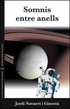 Geekmag.es Somnis Entre Anells Image