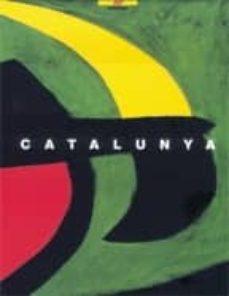 Valentifaineros20015.es Catalunya (Ed. 2001) Image