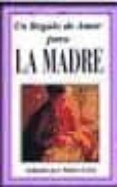 Mrnice.mx Un Regalo De Amor Para La Madre Image