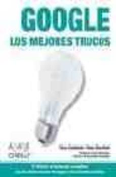 Permacultivo.es Google: Los Mejores Trucos (2ª Ed.) Image