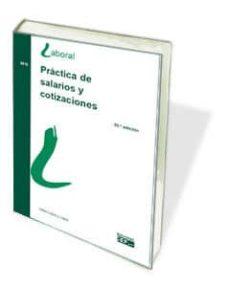 Iguanabus.es Practica De Salarios Y Cotizaciones Image