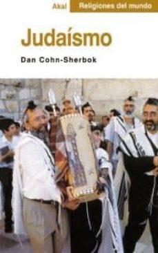 Encuentroelemadrid.es Judaismo Image