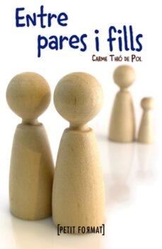 entre pares i fills-carme thio de pol-9788448931520