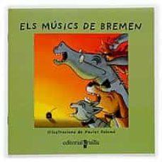 Permacultivo.es Els Musics De Bremen Image