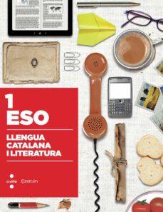 Ironbikepuglia.it Llengua Catalana I Literatura. Construïm 2015 1º Eso Image