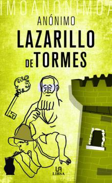 Inmaswan.es Lazarillo De Tormes Image