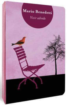 Concursopiedraspreciosas.es Vivir Adrede. Bigbook 2012 Image