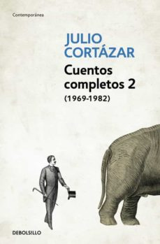 Ebooks audiolibros descarga gratuita CUENTOS COMPLETOS II CHM (Spanish Edition)