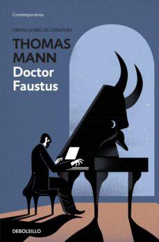 Upgrade6a.es Doktor Faustus Image