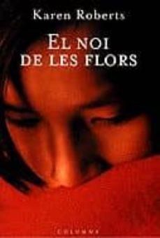 Enmarchaporlobasico.es El Noi De Les Flors Image