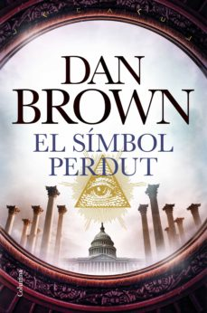 Descargas de libros de audio para ipod EL SÍMBOL PERDUT in Spanish