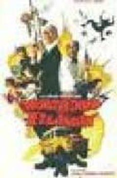 Comercioslatinos.es La Gran Aventura: Mortadelo Y Filemon (Volumenes Singulares) Image