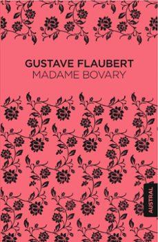 madame bovary-gustave flaubert-9788467048520