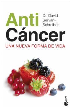 anticancer-david servan-schreiber-9788467054620