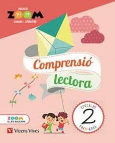 Chapultepecuno.mx Parau Leslletres I Sons 2º Educacion Primaria Quadern Projecte Zoom Illes Balears Image