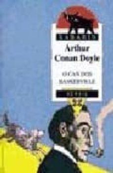 Enmarchaporlobasico.es O Can Dos Baskerville (2ª Ed.) Image
