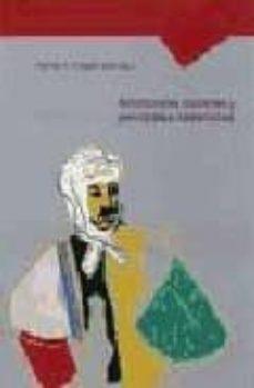 Inmaswan.es Aristocratas Nazaries Y Principales Castellanos Image