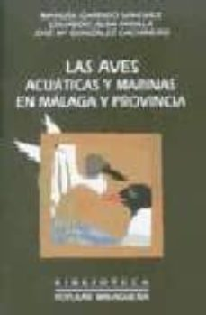 Vinisenzatrucco.it Las Aves Acuaticas Y Marinas En Malaga Y Provincia Image