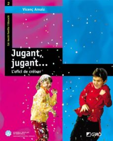 Javiercoterillo.es Jugant, Jugant Image