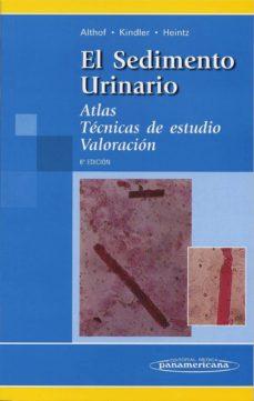 Permacultivo.es El Sedimento Urinario: Atlas, Tecnicas De Estudio, Valoracion (6ª Ed.) Image
