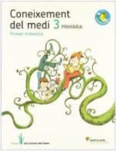 Encuentroelemadrid.es Con.mediels Camins Del Saber3º Primariapack Image