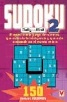 Bressoamisuradi.it Sudoku 2 Image