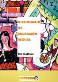 Permacultivo.es Diccionario De Educacion Sexual Image