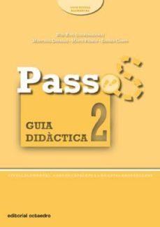 Cronouno.es Passos 2 Guia Didactica Image