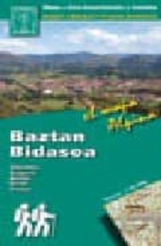 Followusmedia.es Baztan- Bidasoa Image