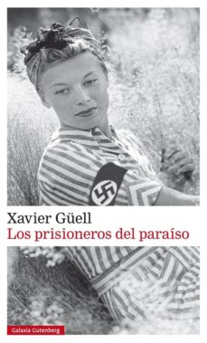 Javiercoterillo.es Los Prisioneros Del Paraiso Image
