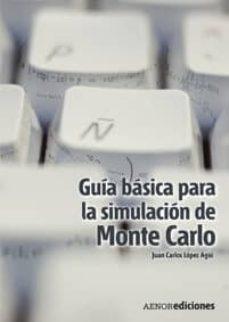 Elmonolitodigital.es Guia Basica Para La Simulacion De Montecarlo Image