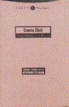 Padella.mx Enuma Elish: Poema Babilonico De La Creacion Image