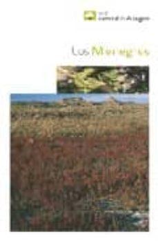 Cdaea.es Los Monegros Image