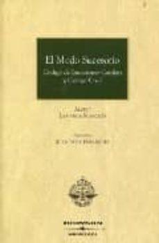 Viamistica.es Modo Sucesorio En El Derecho Catalan Image