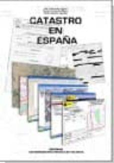 Garumclubgourmet.es Catastro En España Image