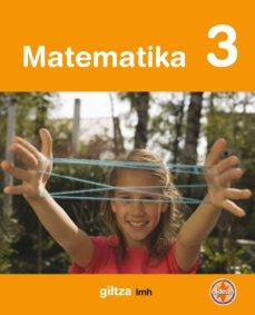 Geekmag.es Matematika 3 Image